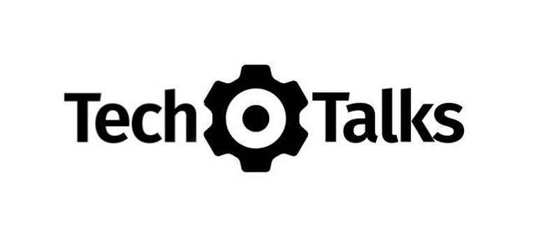 Tech Talks 2016
