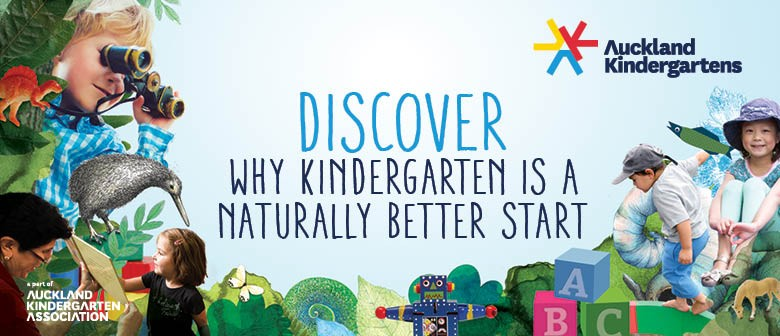 Discover Kindergarten - Cultural Cooking