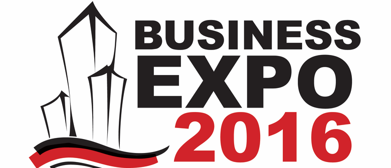 Business Expo 2016