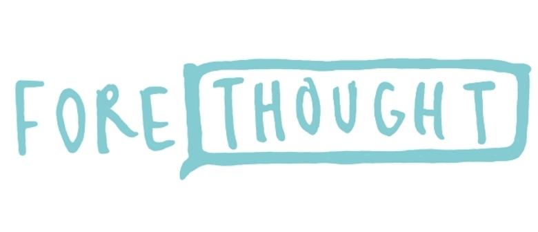 Forethought: Wellington - Talk 2: Encounters