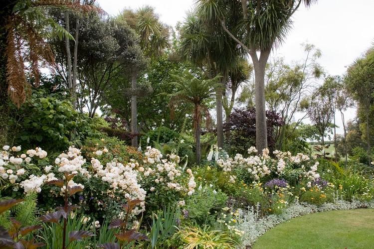 Powerco Taranaki Garden Spectacular New Plymouth