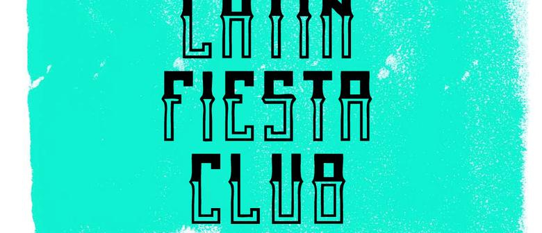 Latin Fiesta Club
