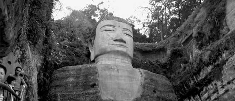 NHNZ Film Screening: Giant Buddha