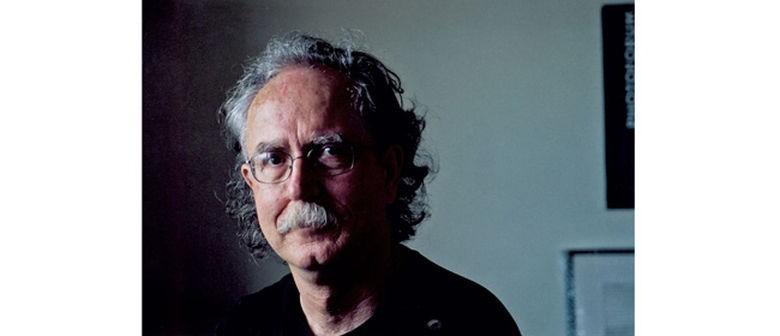 Art History Talk On Portraiture With Associate Professor Len