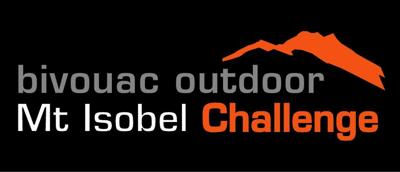 Bivouac Outdoor Mt Isobel Challenge
