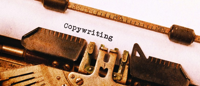 Writing Effective Copy