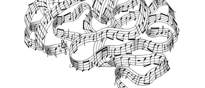 Music In Cerebro