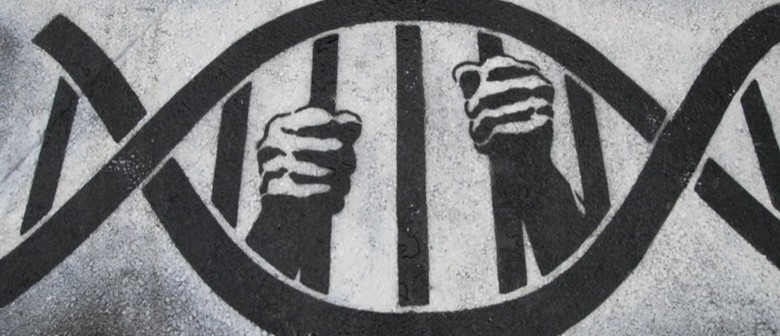 Science and The Criminal Mind
