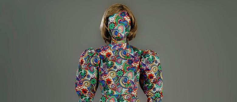 Artist and Curators Talk: Yvonne Todd