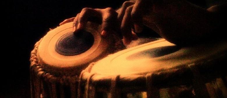 Acoustic Taal - Ravi Maisuira
