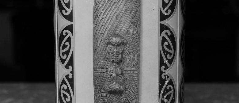 He Wa Maumaharatanga, Te Iwi, Te Whenua