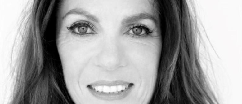 Stacy Gregg -  A Sparkling Diamond