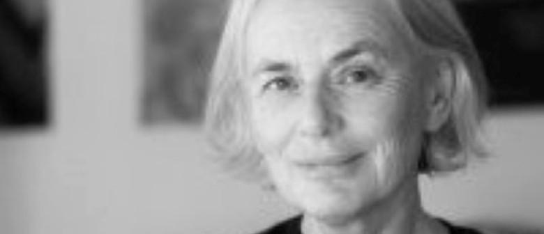 Bridget Williams - The Publishing Climate