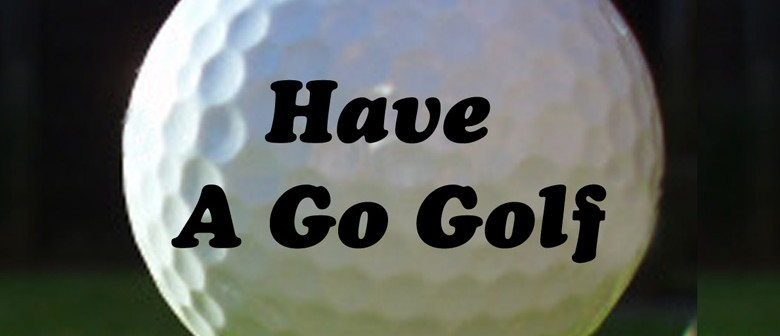 Have a Go Golf