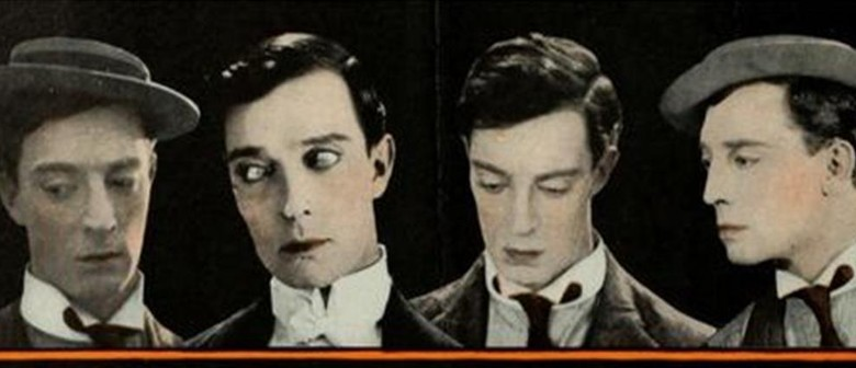 An Evening at the Silent Movies