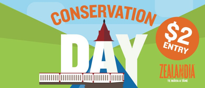 Conservation Day