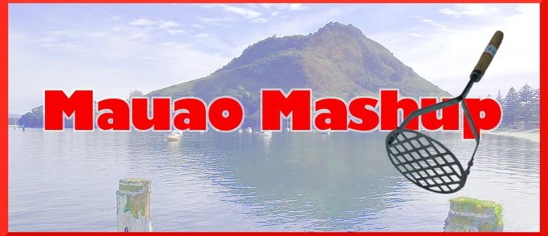 Mauao Mashup