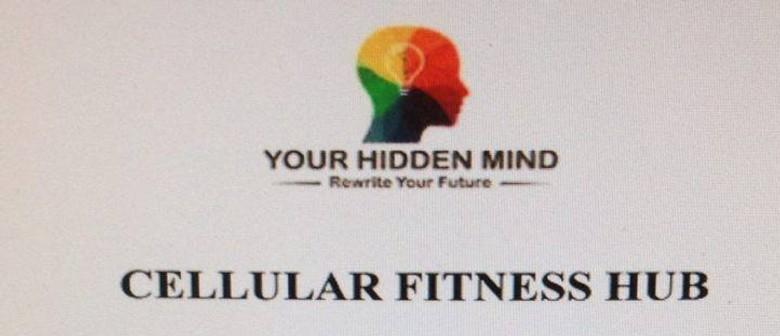 Cellular Fitness Hub