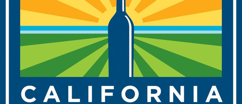 California Wines: SOLD OUT
