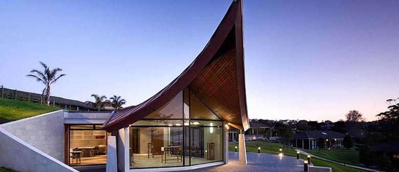 Writing New Zealand - Writing Craft Symposium