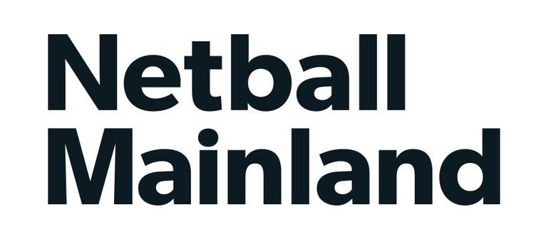 Netball Mainland Holiday Programme