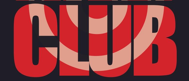 Kill! Club Explicito Base