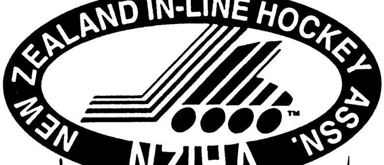 Oceania Inline Hockey Championships