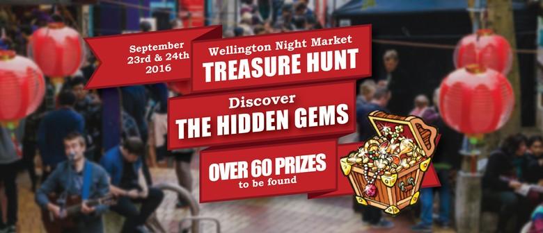 Discover the Hidden Gems