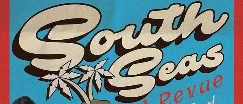 South Seas Soul Revue