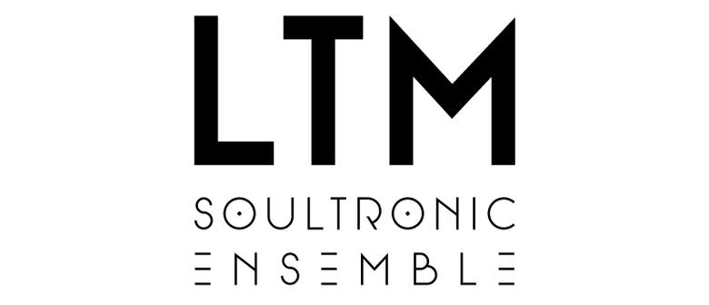 LTM Soultronic Ensemble