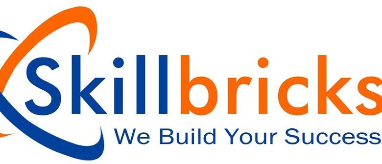 SkillBricks Starting a New Batch on SAP Simple Finance