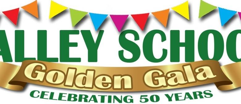 Valley School Golden Gala