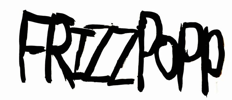 Frizzpopp