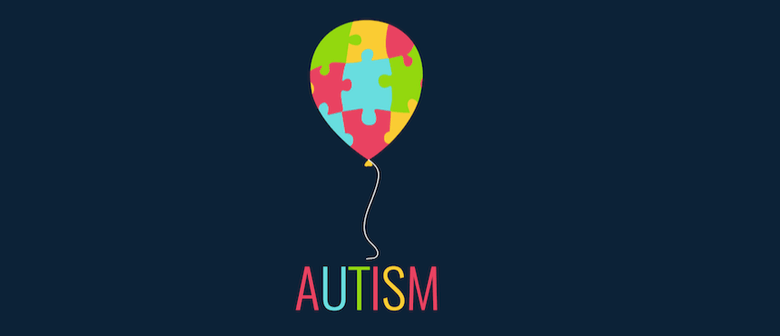 Autism In the Context of Wellness
