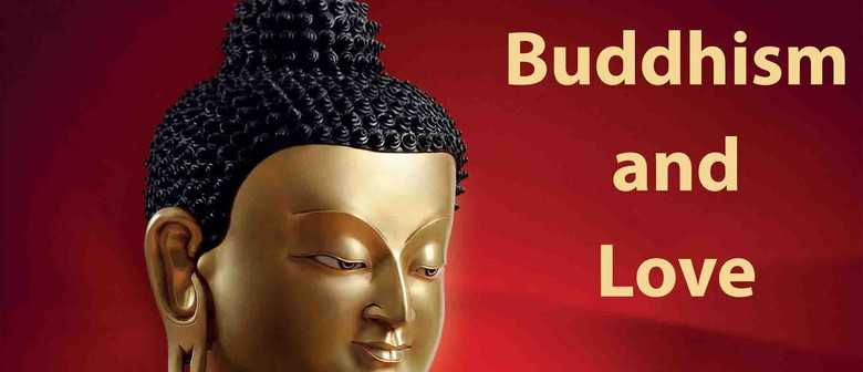 Buddhism and Love