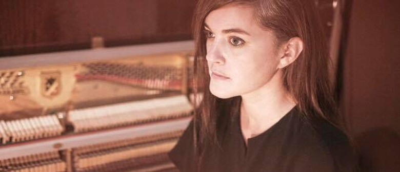 Julianna Barwick (US)