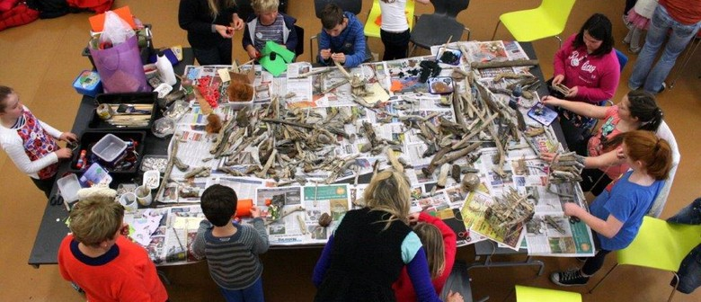 Childrens Holiday Activities