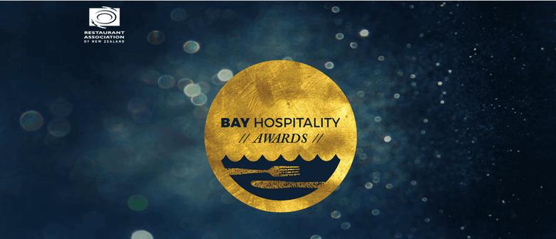 Bay Hospitality Awards