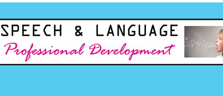 Winton Speech & Language Workshop