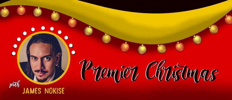 Premier Christmas Shows