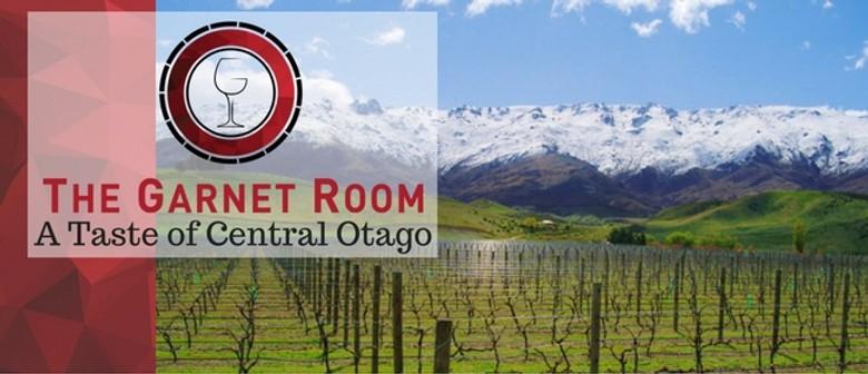 A Taste of Central Otago