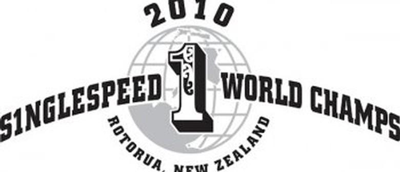 Singlespeed World Champs