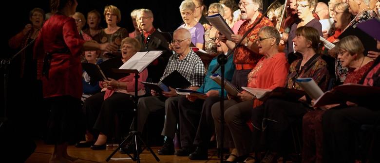 Musicianship & Singing Skills