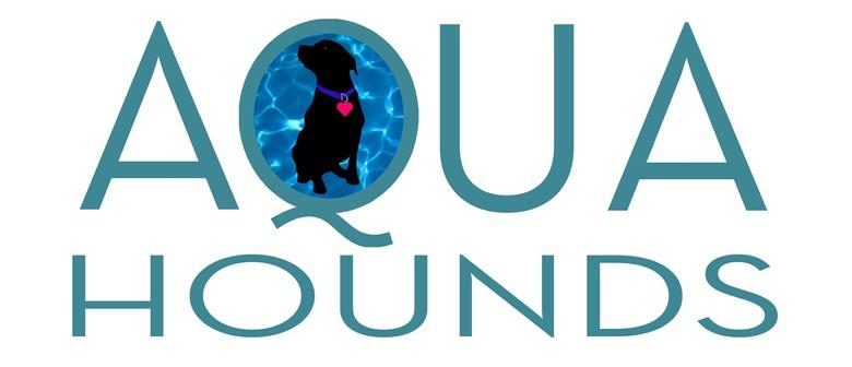 Aqua Hounds Open Day