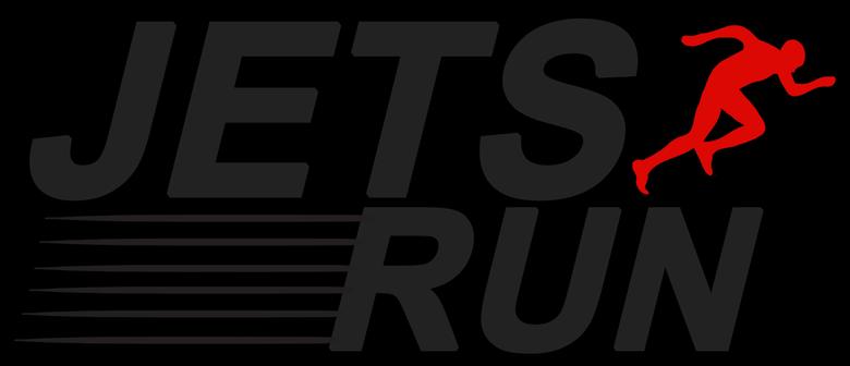 Devonport Jets Run