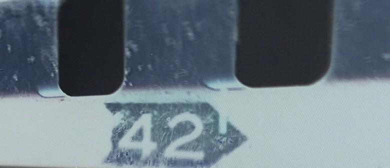 Bolt42 Album Release Party