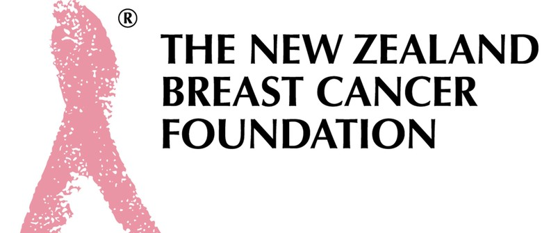 B.R.A. Day: Breast Reconstruction Awareness Day