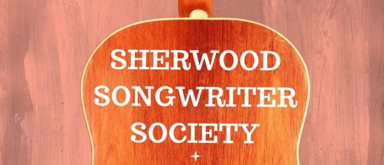 Sherwood Songwriter Society
