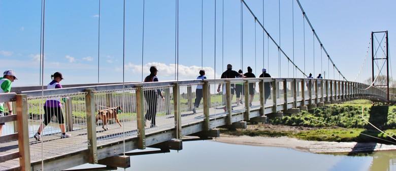 Opotiki Community Walking Group