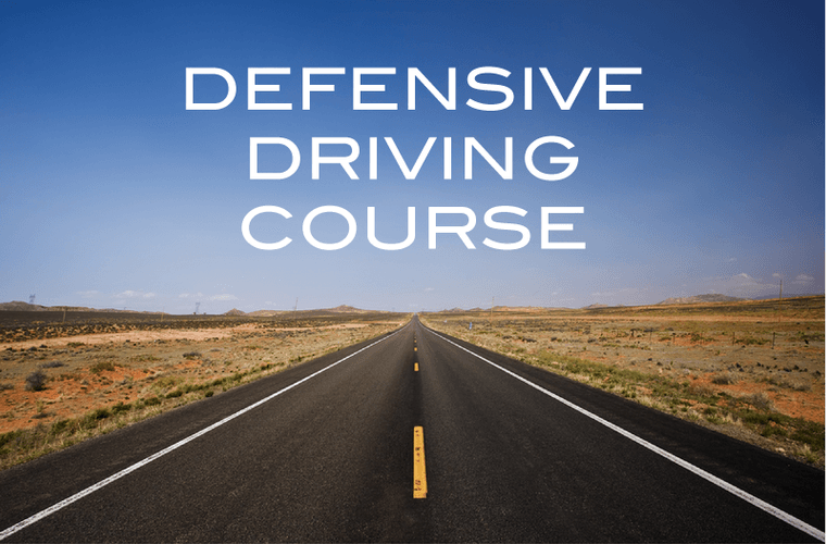 Exceptional image intended for defensive driving course online with printable certificate